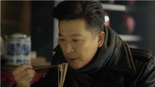 《黑土热血》第32集预告片