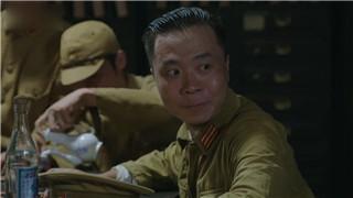 《学生兵》第39集预告片