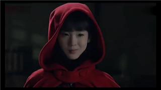 《无心法师2》岳绮罗勾引无心不成,反手划伤无心