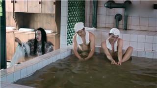 【淮秀帮】用好莱坞大片 经典港片 虐恋言情片的方式打开《无心法师2》