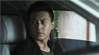 《守卫者-浮出水面》靳东掌握两队间谍动态!