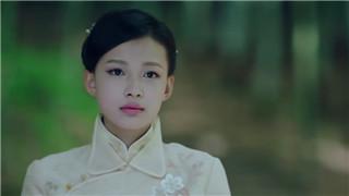 《人生若如初相见》新出炉的七夕情人节MV特辑上线