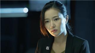 《守卫者-浮出水面》靳东叶晗欲设新局引诱间谍