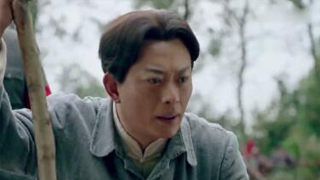 《热血军旗》第26集预告片