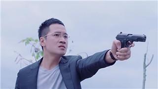 《反恐特战队之猎影》第49集预告片