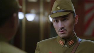《学生兵》第32集预告片