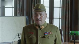 《学生兵》第33集预告片