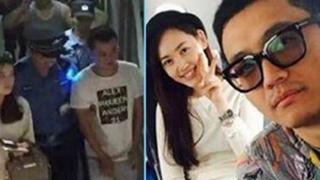 宋喆最高可判15年 马蓉拒绝离婚称和王宝强还有感情