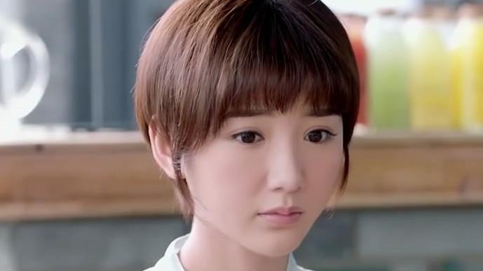 《美味奇缘》陈欣予将Mike与家人关系不好归因于毛晓彤