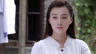 《平凡岁月》徐梵溪与小姑子亲如姐妹