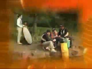 野钓鲤鱼视频讲解 程宁手竿钓鱼200问 夏钓技