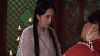 《三生三世十里桃花》原声版简直虐哭