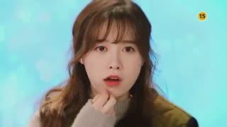 MBC周末剧《你太过分了》第一版预告(严正花丶具惠善)