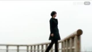 韩国影视剧中帅到掰弯的女神角色系列 朴信惠全智贤金高银均上榜