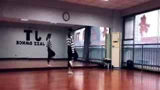 街舞视频大全 seve舞蹈教学视频 简单舞蹈教学
