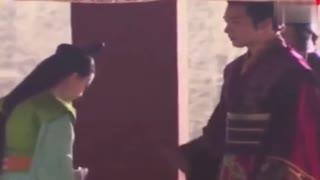"""《秦时丽人明月心》张彬彬逗""""儿子""""与热巴CP有爱"""