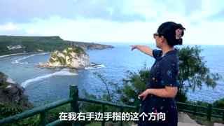Hi走啦_20170221_塞班岛超刺激高空跳伞