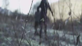 Ellie Goulding-Bittersweet ( 暮光之城:破晓2  )