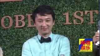 王思聪车展扫货 连买两辆劳斯莱斯定价均超600万