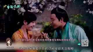 【萝莉侃剧】《美人私房菜》郑爽马天宇上演新情侣打开方式