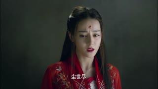 【盘点】国内女演员古装剧哭戏片段