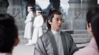 《三生三世十里桃花》粤语版