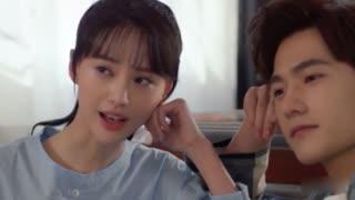 《微微一笑很倾城》越南语版甜蜜吻戏合集