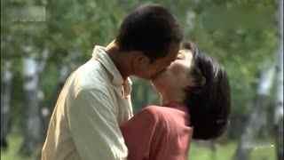 王凯那些年演过的吻戏,花式虐狗秀吻技系列