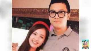 王宝强发声明称离婚案尚未正式开庭正有序推进是马蓉妈和宋喆爸在办离婚手续