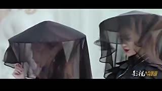 【影视奇扒说】揭秘择天记黑袍周独夫关系