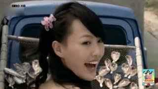 被富商糟蹋过的玉女明星 蔡少芬第一 她最惨 8年前唐嫣给她做配角 如今唐嫣红了她却遭人骂