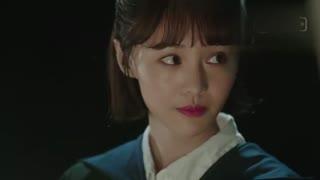 《夏至未至》曝梦想版预告片