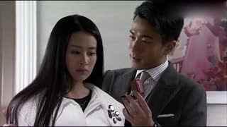 刘恺威几年前就想娶她 杨幂至今无法原谅她