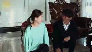 马蓉微博示爱张杰,娜姐怒了直言滚远点,别来祸害我家杰哥