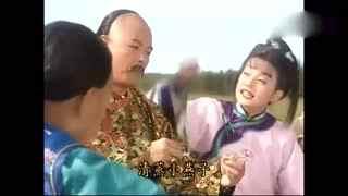 《还珠格格》野餐:'燕草如碧丝,还珠式的浪漫我不懂