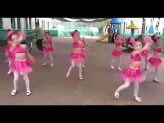 最简单的舞蹈视频_简单的舞蹈 –