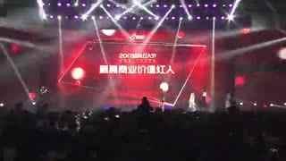 2017超级红人节 十大萌宠红人 十大最具商业价值红人