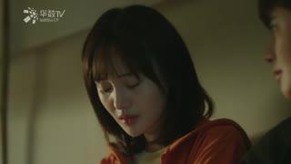 《夏至未至》郑爽特辑 第19集