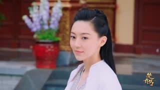 《楚乔传》星玥版 第9集