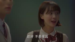《夏至未至》陈学冬特辑11:傅小司贴心为立夏买早餐