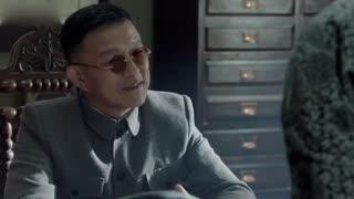 《太行英雄传》第27集预告片