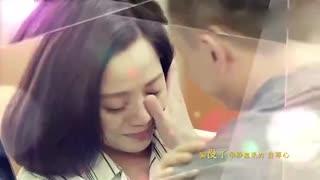 《复合大师》片尾曲MV
