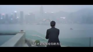 亦舒小说改编《我的前半生》靳东陈道明倾情演绎 马伊琍袁泉成闺蜜