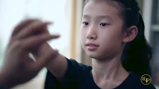 孩事儿_20170706_这是女孩第209次针灸手术:女孩哭了,妈妈疼了