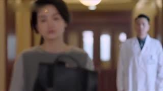 《猎场》首曝3分钟全阵容高燃片花