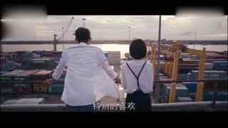 【荷尔蒙系列】白衬衫男神,谁撩动了你的心