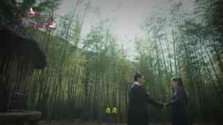 《三生三世十里桃花》 台湾中视7月20日播出 先导预告