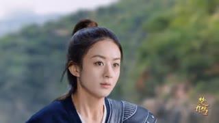 《楚乔传》第45集预告片