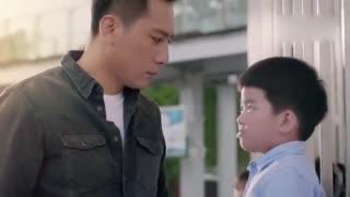 《老男孩》剧情版预告 林依晨主演