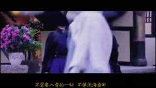【荷尔蒙系列】公主抱合辑